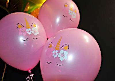 balony z helem na urodziny cyfra poznan plewiska (2)