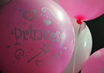 balony z helem poznan plewiska (1)