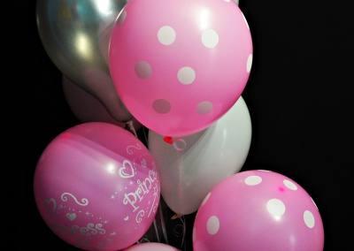 balony z helem poznan plewiska (2)