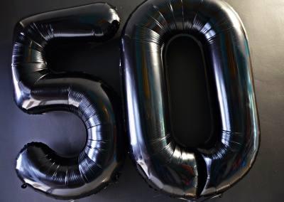 balony z helem na urodziny pozanń plewiska skórzewo dopiewo komorniki przeźmierowo (5)