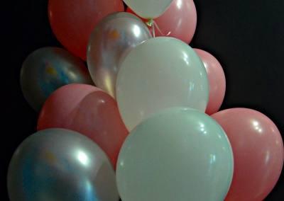 balony z helem na urodziny poznań plewiska komorniki skórzewo dopiewo przeźmierowo (10)