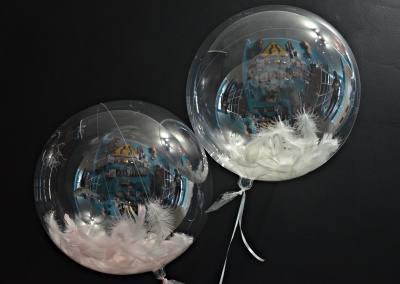balony z helem na urodziny poznań plewiska komorniki skórzewo dopiewo przeźmierowo (11)