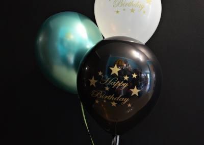 balony z helem na urodziny poznań plewiska komorniki skórzewo dopiewo przeźmierowo (14)