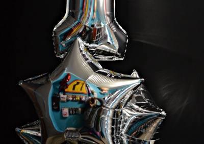 balony z helem na urodziny poznań plewiska komorniki skórzewo dopiewo przeźmierowo (15)