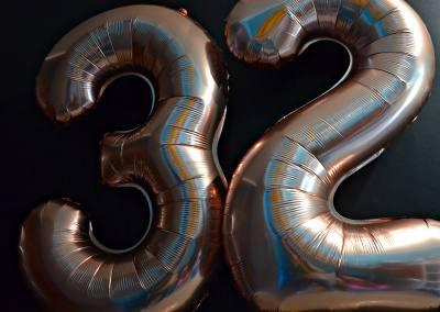 balony z helem na urodziny poznań plewiska komorniki skórzewo dopiewo przeźmierowo (16)