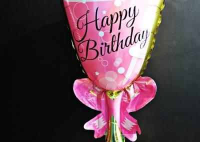 balony z helem na urodziny poznań plewiska komorniki skórzewo dopiewo przeźmierowo (17)