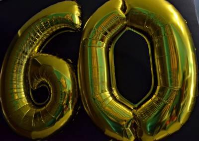balony z helem na urodziny poznań plewiska komorniki skórzewo dopiewo przeźmierowo (19)