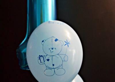 balony z helem na urodziny poznań plewiska komorniki skórzewo dopiewo przeźmierowo (20)