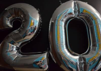 balony z helem na urodziny poznań plewiska komorniki skórzewo dopiewo przeźmierowo (21)