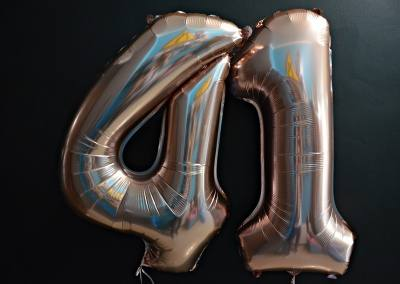 balony z helem na urodziny poznań plewiska komorniki skórzewo dopiewo przeźmierowo (22)