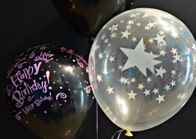 balony z helem na urodziny poznań plewiska komorniki skórzewo dopiewo przeźmierowo (23)