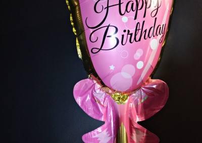 balony z helem na urodziny poznań plewiska komorniki skórzewo dopiewo przeźmierowo (27)