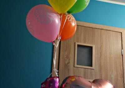 balony z helem na urodziny poznań plewiska komorniki skórzewo dopiewo przeźmierowo (30)