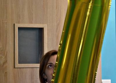 balony z helem na urodziny poznań plewiska komorniki skórzewo dopiewo przeźmierowo (32)