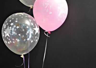 balony z helem na urodziny poznań plewiska komorniki skórzewo dopiewo przeźmierowo (38)