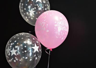 balony z helem na urodziny poznań plewiska komorniki skórzewo dopiewo przeźmierowo (40)