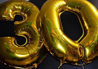 balony z helem na urodziny poznań plewiska komorniki skórzewo dopiewo przeźmierowo (43)