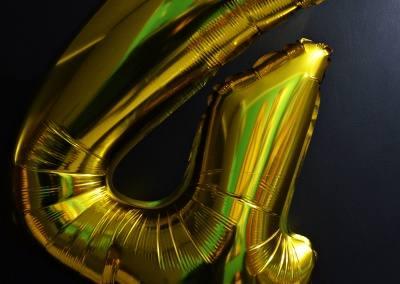 balony z helem na urodziny poznań plewiska komorniki skórzewo dopiewo przeźmierowo (51)
