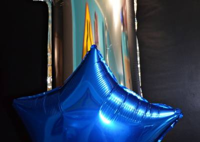 balony z helem na urodziny poznań plewiska komorniki skórzewo dopiewo przeźmierowo (52)