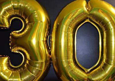 balony z helem na urodziny poznań plewiska komorniki skórzewo dopiewo przeźmierowo (56)