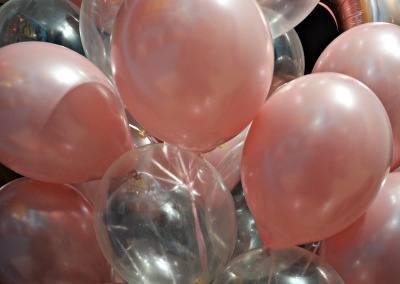 balony z helem na urodziny poznań plewiska komorniki skórzewo dopiewo przeźmierowo (8)