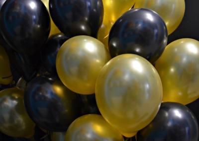balony z helem na urodziny poznań plewiska komorniki skórzewo dopiewo przeźmierowo (9)
