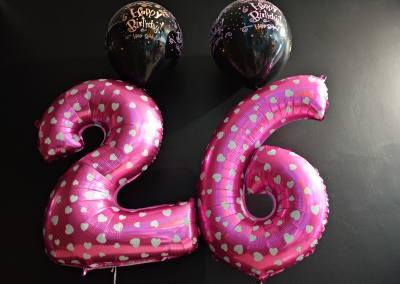 balony z helem poznań plewiska skórzewo dopiewo przeźmierowo komorniki (10)