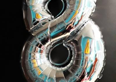 balony z helem poznań plewiska skórzewo dopiewo przeźmierowo komorniki (14)