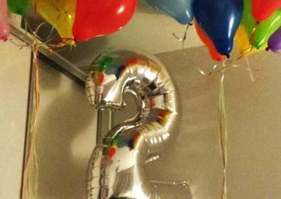 balony z helem poznań plewiska skórzewo dopiewo przeźmierowo komorniki (18)