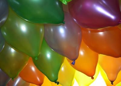 balony z helem poznań plewiska skórzewo dopiewo przeźmierowo komorniki (2)