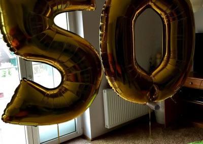 balony z helem poznań plewiska skórzewo dopiewo przeźmierowo komorniki (23)