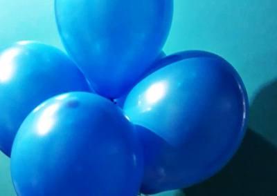 balony z helem poznań plewiska skórzewo dopiewo przeźmierowo komorniki (27)