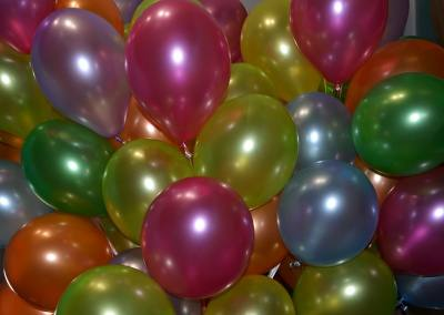 balony z helem poznań plewiska skórzewo dopiewo przeźmierowo komorniki (5)