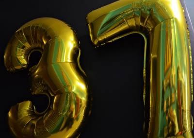 balony z helem poznań plewiska skórzewo dopiewo przeźmierowo komorniki (7)