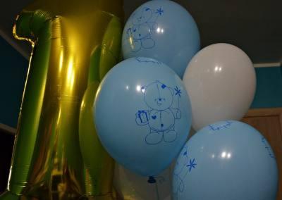 balony z helem poznań plewiska skórzewo dopiewo przeźmierowo komorniki (9)