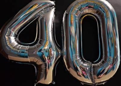 balony z helem, napełnianie balonów helem poznań, plewiska, skórzewo, przeźmierowo, komorniki, zakrzewo, dopiewo (15)