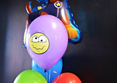 balony z helem, napełnianie balonów helem poznań, plewiska, skórzewo, przeźmierowo, komorniki, zakrzewo, dopiewo (18)