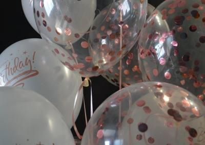 balony z helem, napełnianie balonów helem poznań, plewiska, skórzewo, przeźmierowo, komorniki, zakrzewo, dopiewo (24)