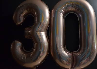 balony z helem, napełnianie balonów helem poznań, plewiska, skórzewo, przeźmierowo, komorniki, zakrzewo, dopiewo (25)