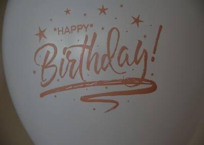 balony z helem, napełnianie balonów helem poznań, plewiska, skórzewo, przeźmierowo, komorniki, zakrzewo, dopiewo (29)