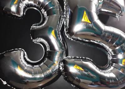balony z helem, napełnianie balonów helem poznań, plewiska, skórzewo, przeźmierowo, komorniki, zakrzewo, dopiewo (3)