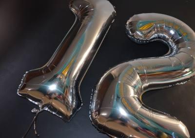 balony z helem, napełnianie balonów helem poznań, plewiska, skórzewo, przeźmierowo, komorniki, zakrzewo, dopiewo (37)