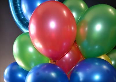 balony z helem, napełnianie balonów helem poznań, plewiska, skórzewo, przeźmierowo, komorniki, zakrzewo, dopiewo (39)