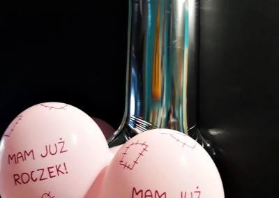 balony z helem, napełnianie balonów helem poznań, plewiska, skórzewo, przeźmierowo, komorniki, zakrzewo, dopiewo (4)