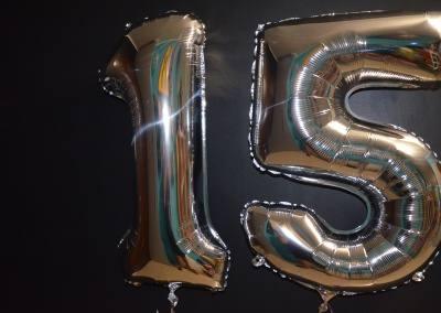 balony z helem, napełnianie balonów helem poznań, plewiska, skórzewo, przeźmierowo, komorniki, zakrzewo, dopiewo (41)