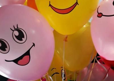 balony z helem, napełnianie balonów helem poznań, plewiska, skórzewo, przeźmierowo, komorniki, zakrzewo, dopiewo (6)