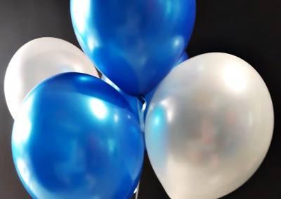 balony z helem, napełnianie balonów helem poznań, plewiska, skórzewo, przeźmierowo, komorniki, zakrzewo, dopiewo (7)