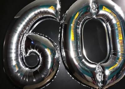 balony z helem poznań, plewiska, skórzewo, przeźmierowo, dopiewo, zakrzewo, komorniki (6)