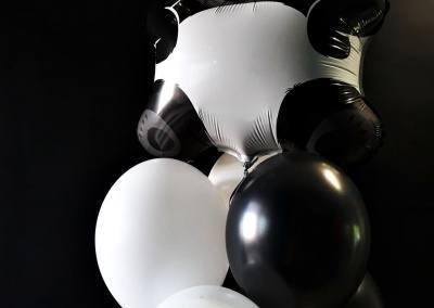 balony z helm, napełnianie helem balonów poznań, plewiska, skórzewo, przeźmierowo, zakrzewo, dopiewo (14)