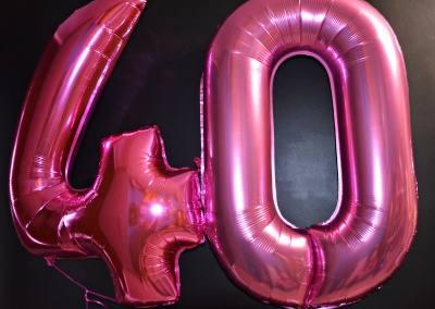 balony z helm, napełnianie helem balonów poznań, plewiska, skórzewo, przeźmierowo, zakrzewo, dopiewo (16)